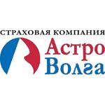 Астро-Волга